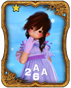 triple_triad_card_01.png