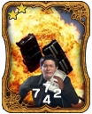 triple_triad_card_03.png