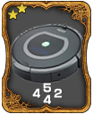 triple_triad_card_04.png