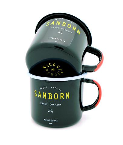 Sanborn_Black_mug_17_large.jpg