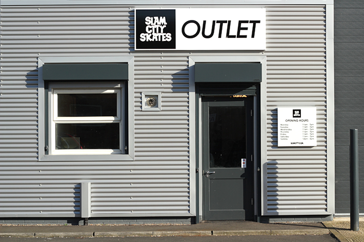 outlet-01.jpeg