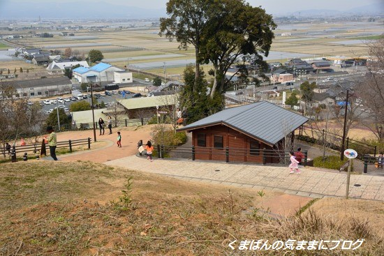 Nikon_20150215_124731.jpg