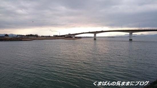 Nikon_20150301_163748.jpg