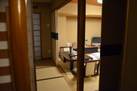 都ホテル和室150208