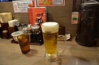 生ビール150209