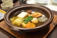 海鮮鍋150209