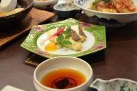 焼き魚150209