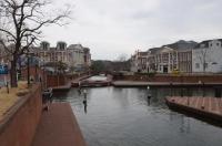 運河150210
