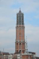 タワー150210