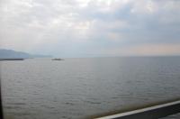 大村線の景色150211