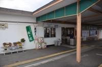 川棚駅150211