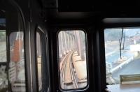 鉄橋あり150212