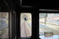トンネルあり150212