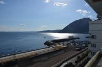 ホテル清風からの眺め150213