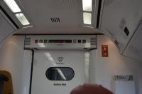 小倉駅到着150213