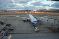 A330-300型150213