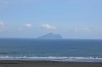 龜山島150220