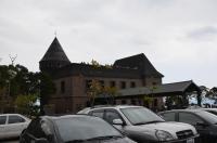 頭城城堡咖啡館150220