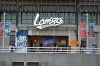 Lamigoショップ150403