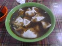 牛肉湯餃141219