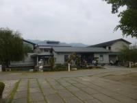 美濃客家文物館141223