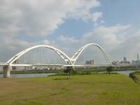 新月橋150101