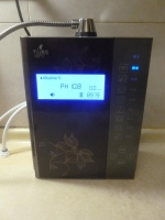 P.H.10.8強アルカリ水モード150112