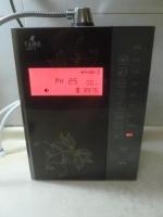 P.H.2.5強酸性水モード150112