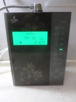P.H.7.0中性浄水モード150112