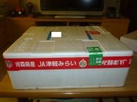 青森リンゴ150202