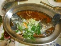 清蒸魚150305