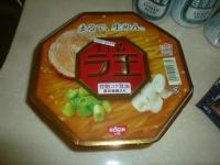 日清ラ王背脂コク醤油味150316