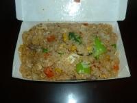泰式牛肉炒飯150410