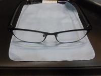 老眼鏡150424