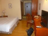 ランディス羅東の部屋150526