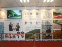 西武鉄道と台湾鉄路提携150605