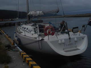 DSCN0230 (2)