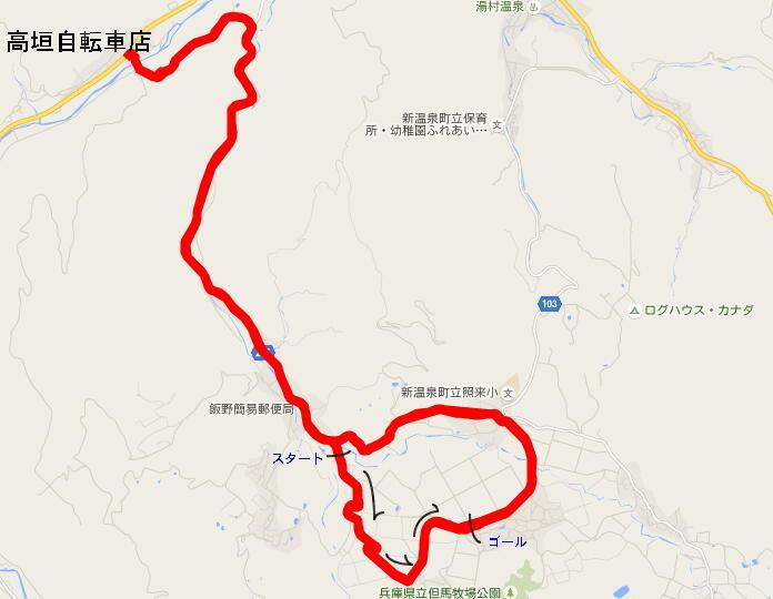 MAP0614.jpg