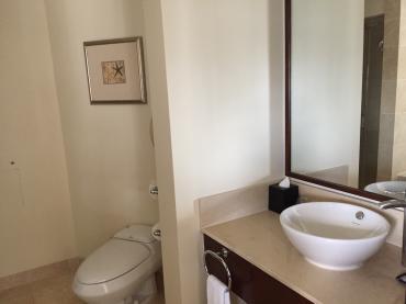 ウェスティン リゾート グアム