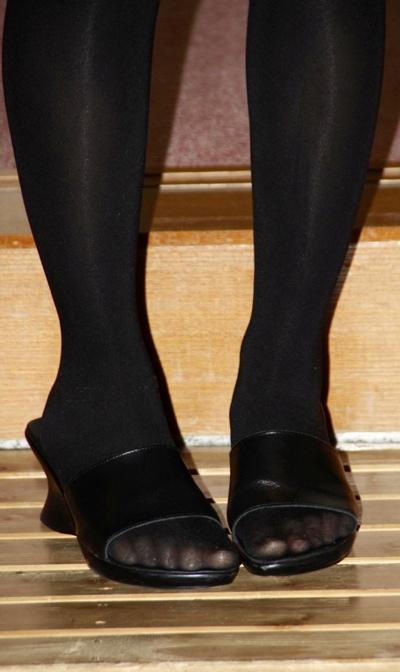 濃い黒パンスト・タイツもいい Part21 [無断転載禁止]©bbspink.comYouTube動画>11本 ->画像>3451枚