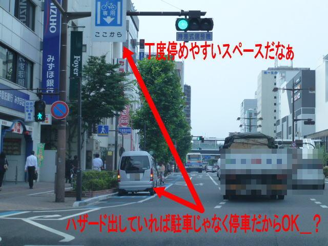 P1210533.jpg