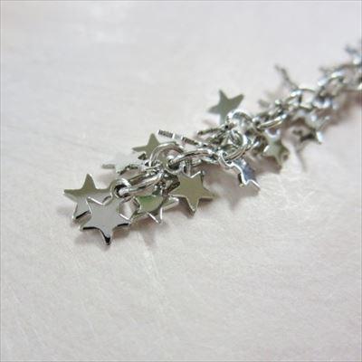 星いっぱい銀2_R