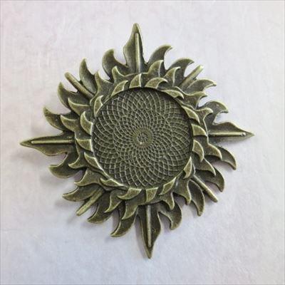 太陽AG_R