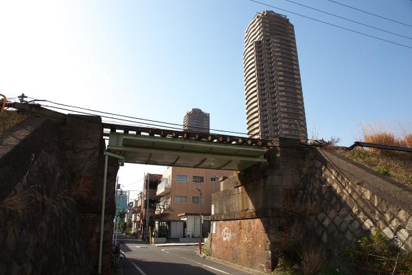150228_141627山崎架道橋_1200