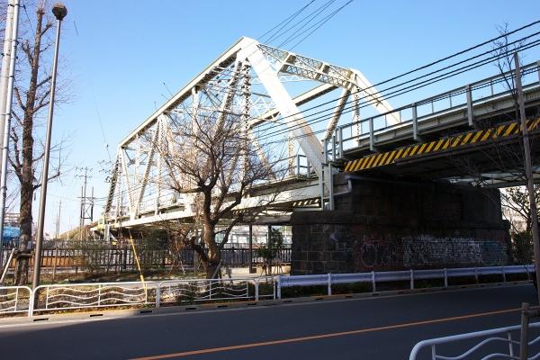150228_144921小名木川橋梁_1200