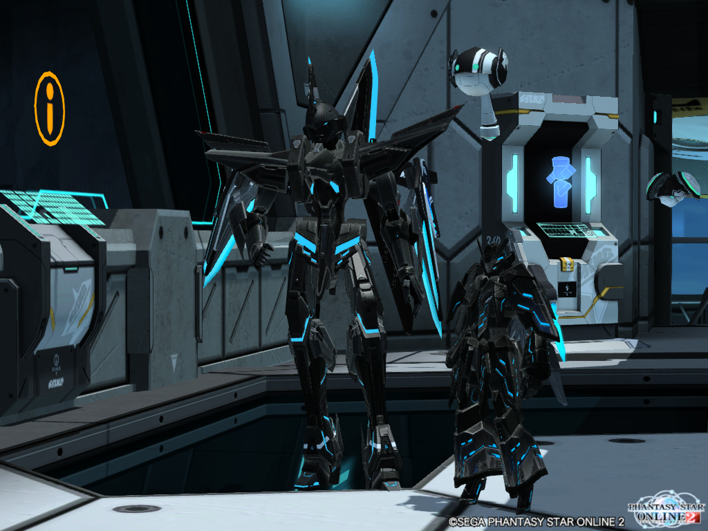 pso20150522_192105_001.png