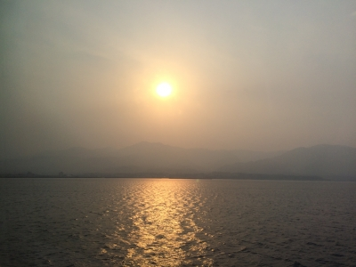 2015-06-14-1735-sado-sunset.jpg