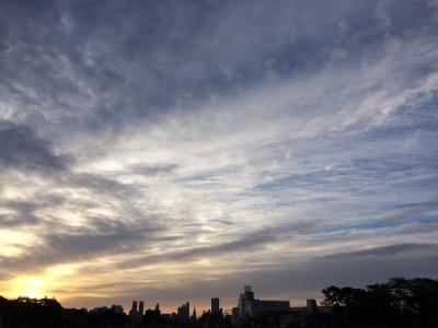 sunrise-2015-05-13-0456-originalpoint.jpg
