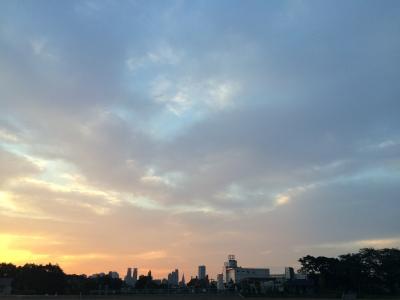sunrise-2015-06-11-0434.jpg