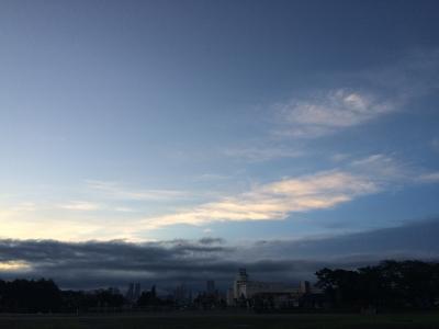 sunrise-2015-06-28-0429.jpg